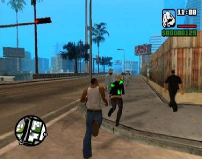 download gta san andreas full version single link download game pc grand theft auto san andreas full