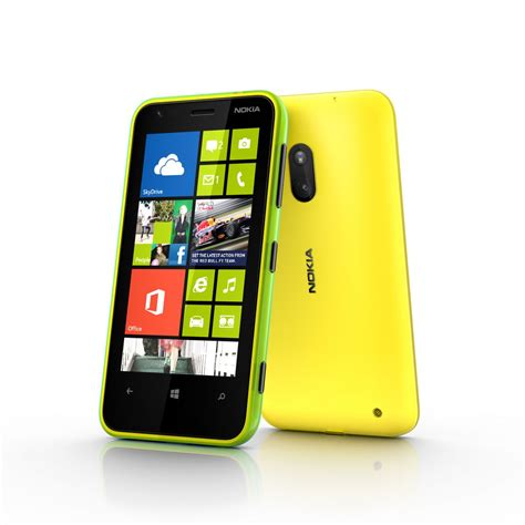 Nokia Lumia Windows8 jam philippine tech news tips reviews nokia