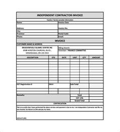 general contractor contract template free contractor receipt template 10 free word excel pdf