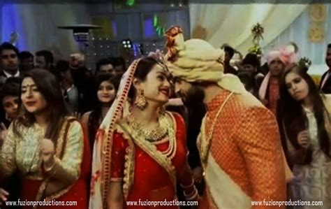 Mehak ashmit marriage vows