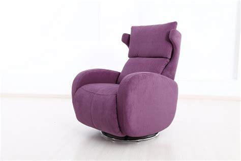 sillon relax giratorio sill 243 n giratorio relax modelo fama lbs sof 225 s
