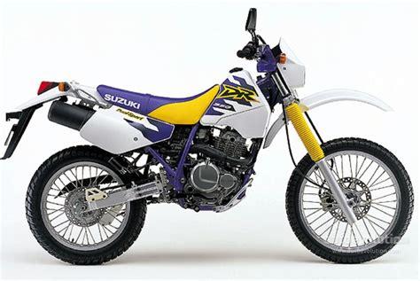 Suzuki Dr 350 Specs Suzuki Dr 350 S 1990 1991 1992 1993 1994 1995 1996