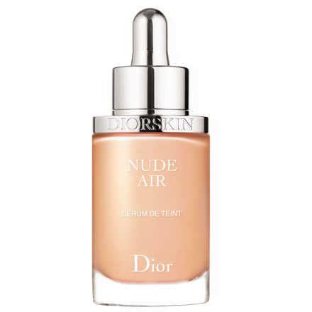 Serum Elmadea perfumes e mquiagens beleza na web