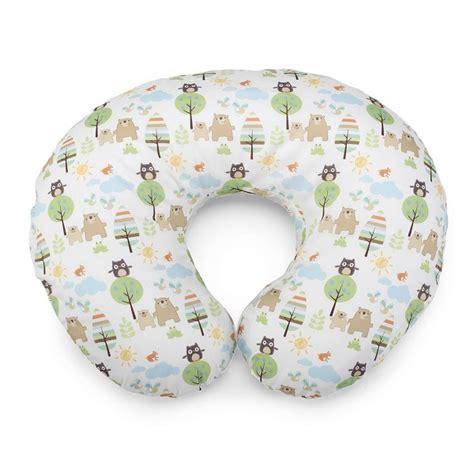 cuscino da allattamento cuscino allattamento