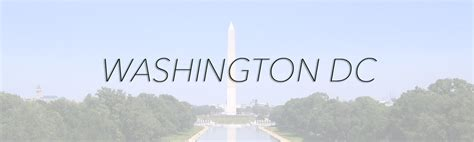 futons washington dc shipping futons to washington dc futon sofa beds
