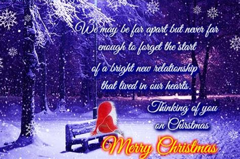 thinking    christmas    ecards greeting cards