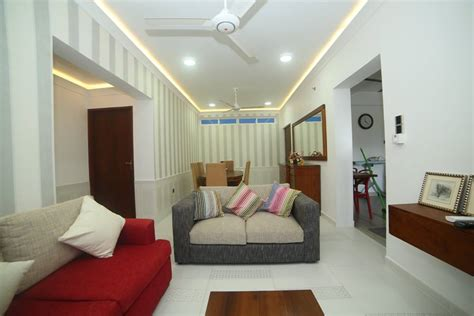 top notch decorating tips  furnishing small