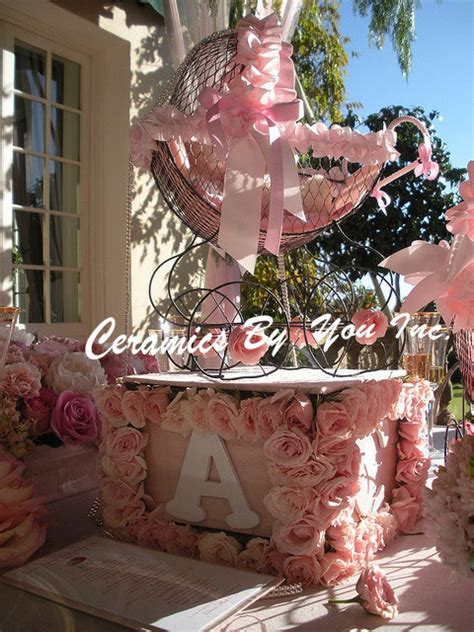 Wire Carriages Pregnant Wire Mannequins And More Wire Baby Stroller Centerpieces