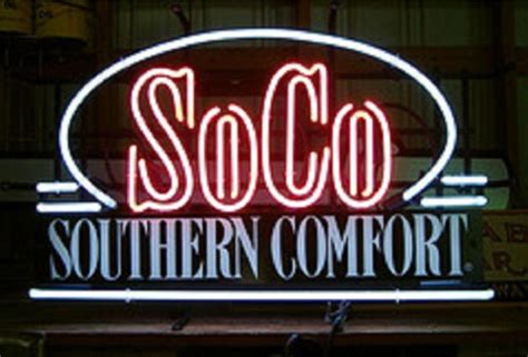 southern comfort bar southern comfort shop collectibles online daily