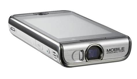 Proyektor Hp Samsung samsung i7410 hp sekaligus proyektor anung in cyber world