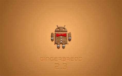 gingerbread android android gingerbread wallpaper by tpbarratt on deviantart