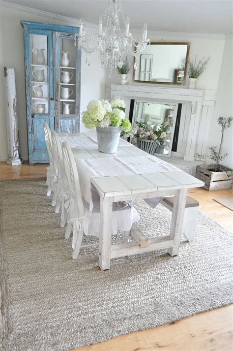 Farmhouse Style Kitchen Rugs by Beautiful Homes Of Instagram Home Bunch Interior Design