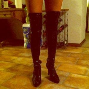 Victorias Secret Sequin The Knee Stretch Boot It Or It by S Secret Knee High Boots On Poshmark
