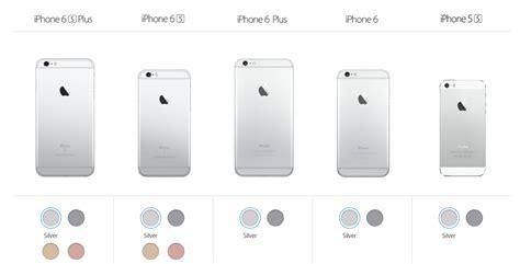 iphone   iphone   iphone    iphone