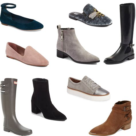 nordstrom anniversary sale 2017 shoes ready to where