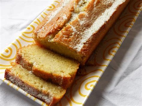 Reismehl Kuchen Beliebte Rezepte F 252 R Kuchen Und Geb 228 Ck