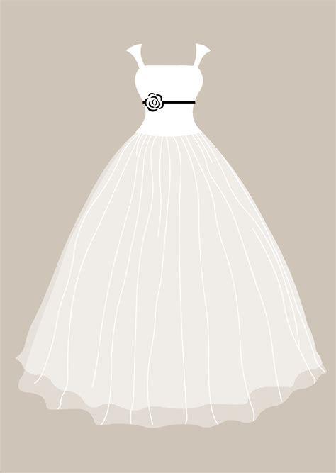 wedding dress clipart wedding dress and tux png transparent wedding dress and