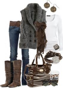 12 amazing sweater outfit ideas for 2017 fall winter look pretty