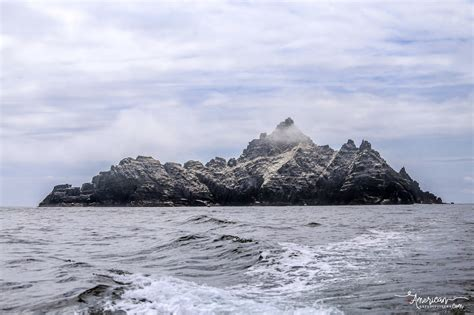 sw boat tours near me skellig michael ireland s number one attraction it s