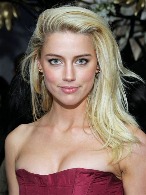 heard of amber heard has three days to kill