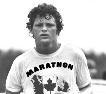 terry fox biography for students top 10 terry fox facts figures accomplishments urbanmoms