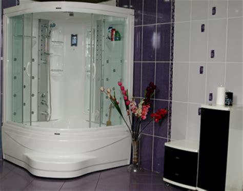 tempel dusche freistehende badewannen freistehende badewanne