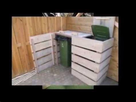 decoracion con palets de madera decoraci 243 n con palets de madera muebles reciclados