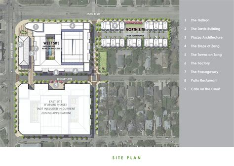 flatiron building floor plan 100 flatiron building floor plan google brickell