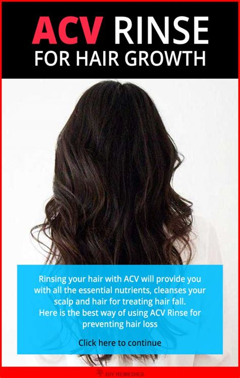 how much does black hair grow in a year how to grow your hair quickly using apple cider vinegar