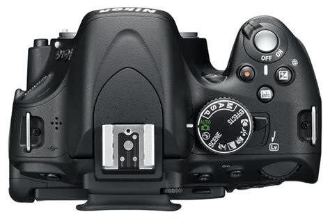 Nikon D5100 Di Malaysia nikon d5100 price in malaysia specs technave