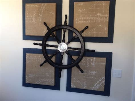 nautical theme room 14 best nautical themed mud room ideas images on