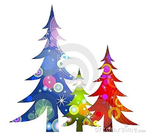 Christmas clip art free images clipart panda free clipart images