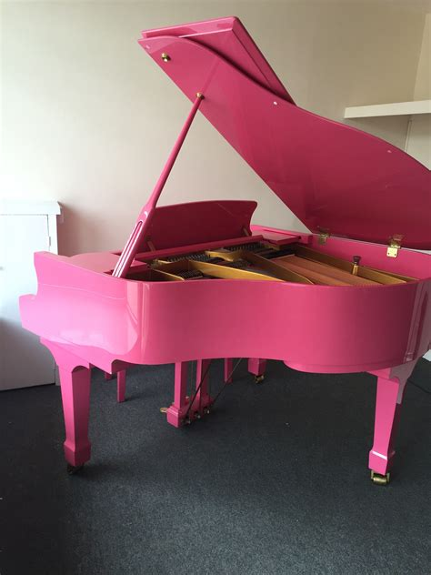 Sale Mainan Musical Keyboard Pink chiltern pianos incorporating j m pianos bovingdon hemel hempstead piano for sale