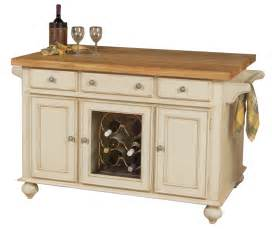 distressed kitchen islands looking for shannon 40 kitchen island in a distressed