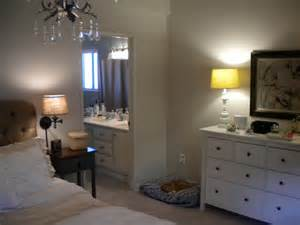 Mobile Home Bedroom Design Ideas Manufactured Home Decorating Ideas Modern Cottage Style
