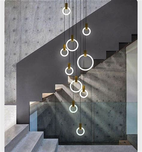 interior home lighting 17 best ideas about modern lighting on modern