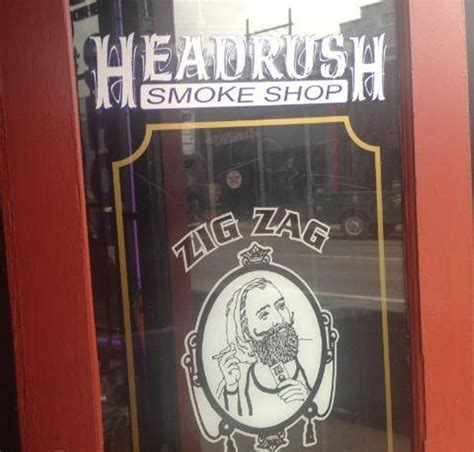 Petes Pipes Detox by Best Shop Headrush Smoke Shop Shopping And