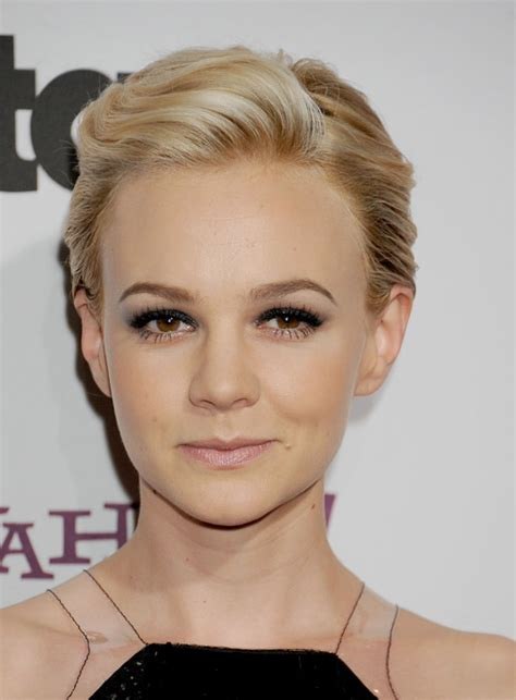 short harstyles non celebrities in pictures celebrities with short hair photo 4