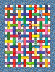 beth donaldson s quilting home page