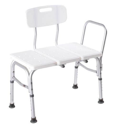 bathtub transfer seat bath safety transfer benches