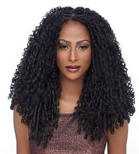 Soft dread braiding harlem 125 kima hair