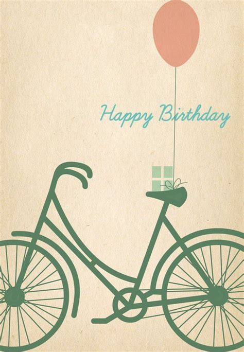 printable birthday cards on pinterest 10 best images about happy birthday printables on