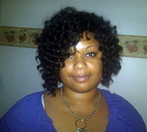 black sew in hairstyles 2015 black curly weave sew in 10 sew in curly hairstyle black hair styles and information