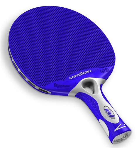 best table tennis paddle best table tennis paddle 91 in home design ideas with