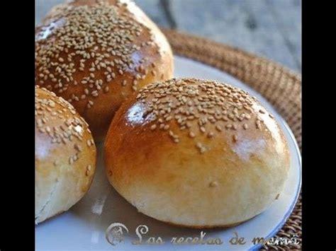 el pan de la 088899592x como hacer la hamburguesa perfecta el pan youtube