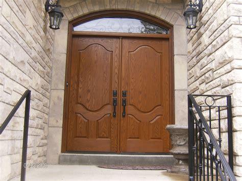Door Installation Calgary by Exterior Doors Installation Calgary Doors Installation