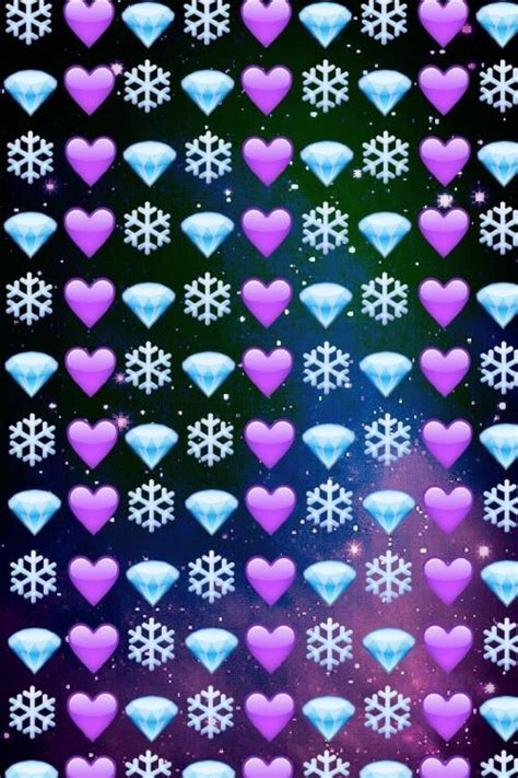 emoji wallpaper hearts 67 best emoji wallpaper images on pinterest background
