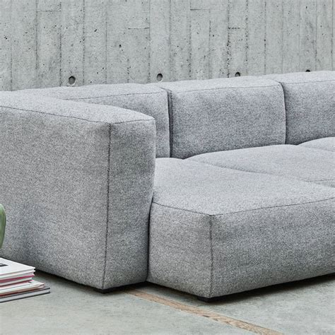 hay mags sofa hay hay mags soft sofa 3 seater combination 1 workbrands