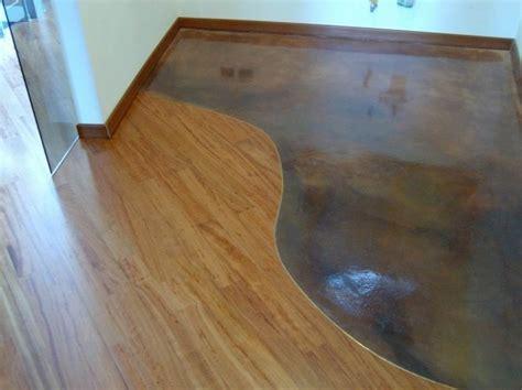 come realizzare un pavimento in resina come decorare un pavimento in resina foto 20 40 design mag