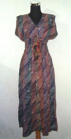 batik perca lawasan bakul batik